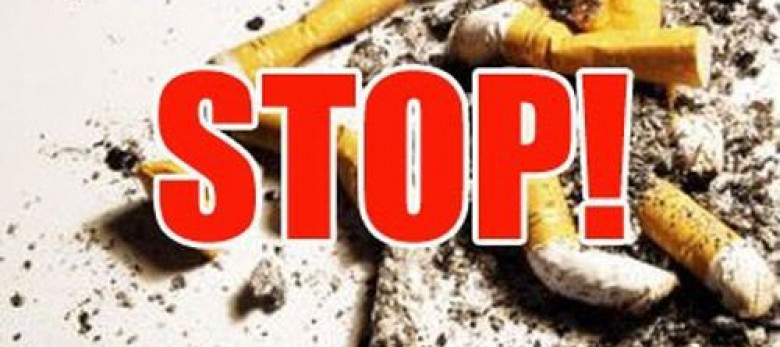 viac ako 40 fajčenie eben porno vidio