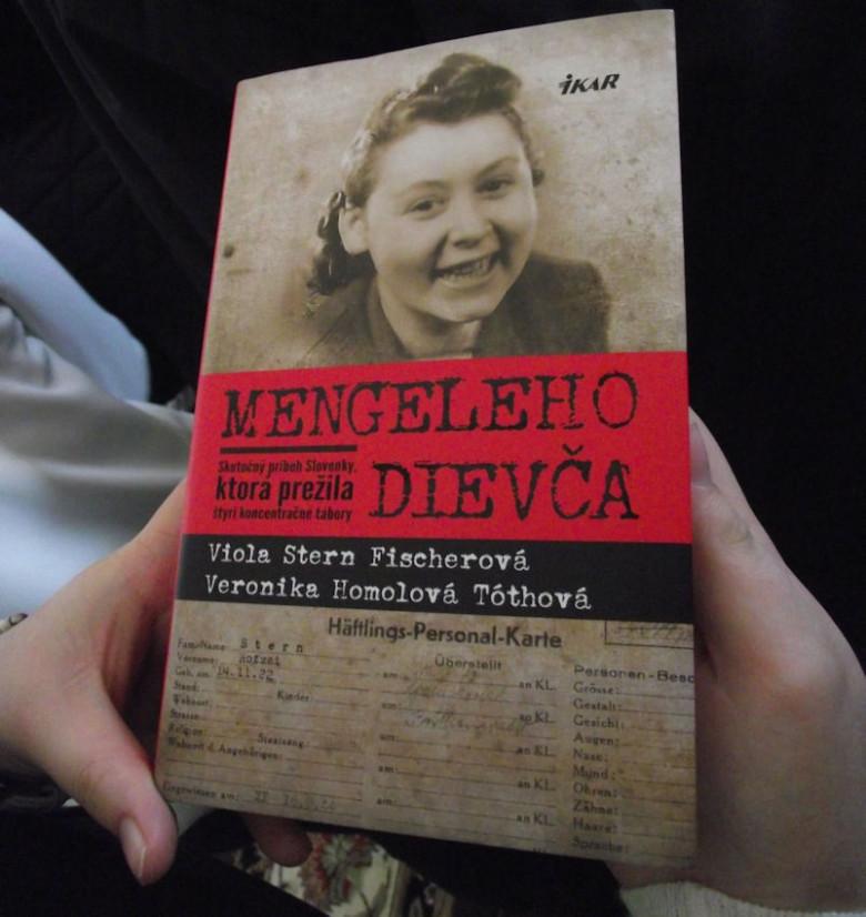Oľga Feldeková: Poviedky(Dievča a šťaste) - stiahnite si zadarmo toto dielo do vášho počítača.