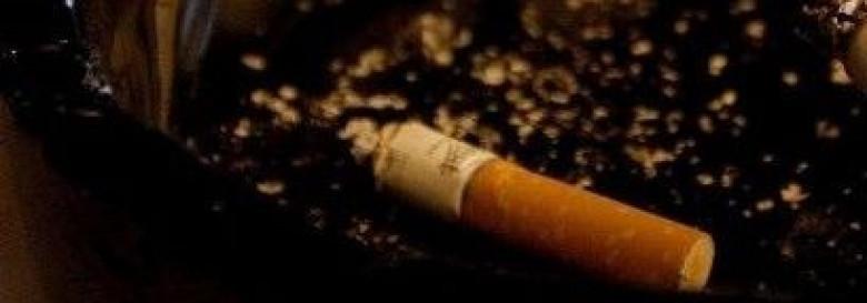 Vysoká škola fajčenie pics