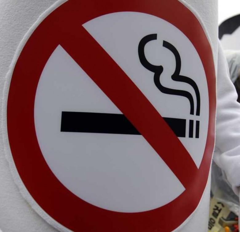 Najlepšie fajčenie darca
